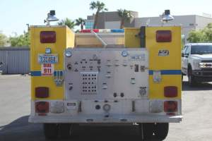 z-1658-clark-county-fire-department-type-6-brush-truck-remount-006