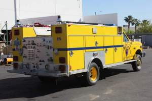 z-1658-clark-county-fire-department-type-6-brush-truck-remount-007