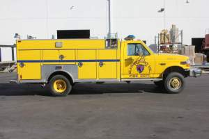 z-1658-clark-county-fire-department-type-6-brush-truck-remount-008