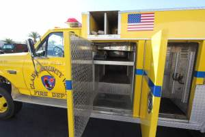 z-1658-clark-county-fire-department-type-6-brush-truck-remount-010