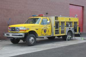 z-1659-clark-county-fire-department-type-6-brush-truck-remount-001