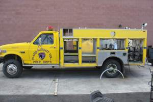 z-1659-clark-county-fire-department-type-6-brush-truck-remount-002