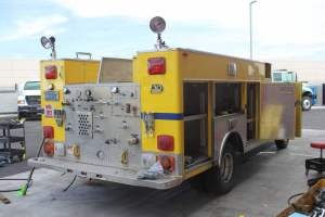 z-1659-clark-county-fire-department-type-6-brush-truck-remount-005