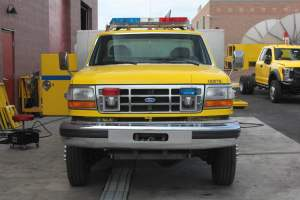 z-1659-clark-county-fire-department-type-6-brush-truck-remount-009