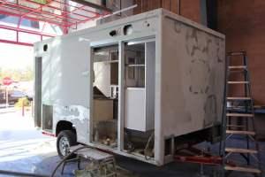 X-1681-bullhead-city-fire-department-ambulance-remount-001