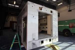 X-1681-bullhead-city-fire-department-ambulance-remount-002
