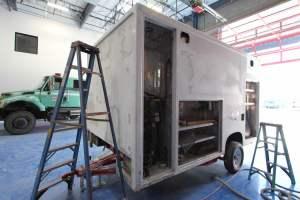 X-1681-bullhead-city-fire-department-ambulance-remount-003