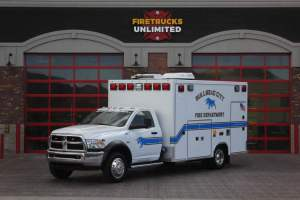 r-1681-bullhead-city-fire-department-ambulance-remount-001