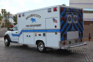 r-1681-bullhead-city-fire-department-ambulance-remount-003