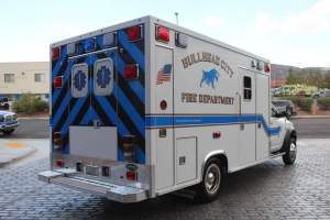 r-1681-bullhead-city-fire-department-ambulance-remount-005