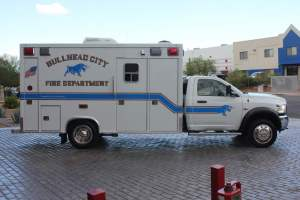 r-1681-bullhead-city-fire-department-ambulance-remount-006