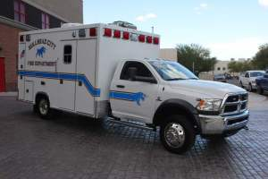 r-1681-bullhead-city-fire-department-ambulance-remount-007