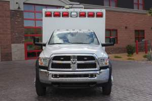 r-1681-bullhead-city-fire-department-ambulance-remount-008