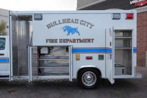 r-1681-bullhead-city-fire-department-ambulance-remount-009
