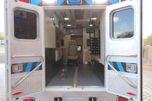 r-1681-bullhead-city-fire-department-ambulance-remount-010