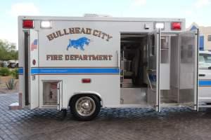 r-1681-bullhead-city-fire-department-ambulance-remount-015