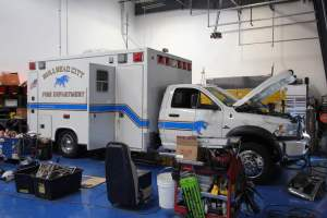 s-1681-bullhead-city-fire-department-ambulance-remount-004
