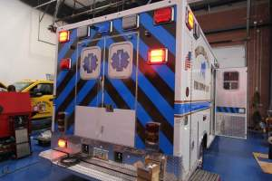 s-1681-bullhead-city-fire-department-ambulance-remount-005