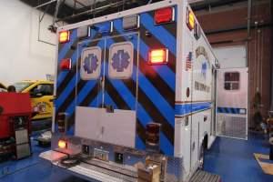 s-1681-bullhead-city-fire-department-ambulance-remount-005