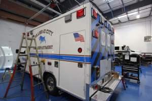s-1681-bullhead-city-fire-department-ambulance-remount-006