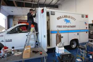 t-1681-bullhead-city-fire-department-ambulance-remount-001