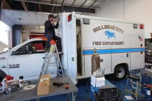 t-1681-bullhead-city-fire-department-ambulance-remount-001