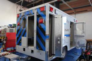 t-1681-bullhead-city-fire-department-ambulance-remount-002