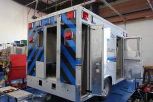 t-1681-bullhead-city-fire-department-ambulance-remount-002