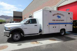 u-1681-bullhead-city-fire-department-ambulance-remount-001