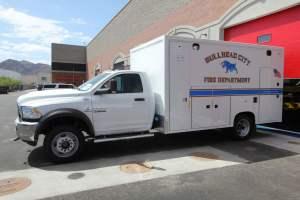 u-1681-bullhead-city-fire-department-ambulance-remount-001