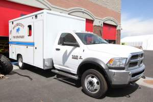 u-1681-bullhead-city-fire-department-ambulance-remount-002