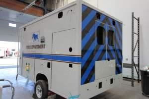v-1681-bullhead-city-fire-department-ambulance-remount-001