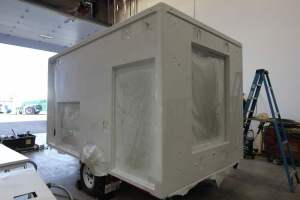 w-1681-bullhead-city-fire-department-ambulance-remount-001