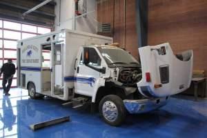y-1681-bullhead-city-fire-department-ambulance-remount-001