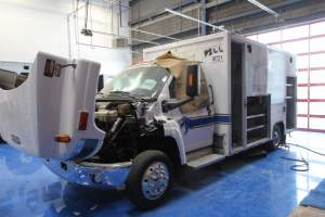 y-1681-bullhead-city-fire-department-ambulance-remount-002