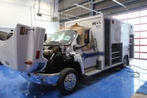 y-1681-bullhead-city-fire-department-ambulance-remount-002