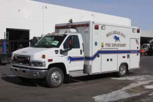 z-1681-bullhead-city-fire-department-ambulance-remount-002