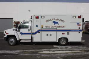 z-1681-bullhead-city-fire-department-ambulance-remount-003
