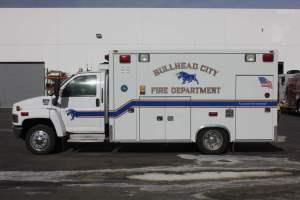 z-1681-bullhead-city-fire-department-ambulance-remount-003