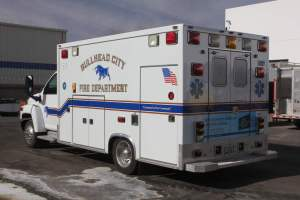 z-1681-bullhead-city-fire-department-ambulance-remount-004