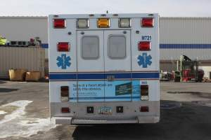 z-1681-bullhead-city-fire-department-ambulance-remount-005