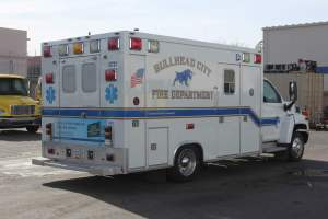 z-1681-bullhead-city-fire-department-ambulance-remount-006