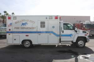 z-1681-bullhead-city-fire-department-ambulance-remount-007