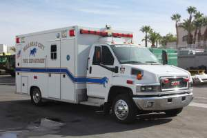 z-1681-bullhead-city-fire-department-ambulance-remount-008