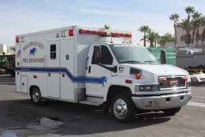z-1681-bullhead-city-fire-department-ambulance-remount-008