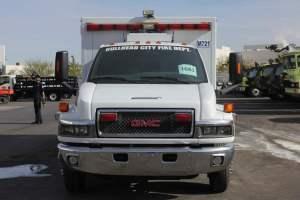 z-1681-bullhead-city-fire-department-ambulance-remount-009