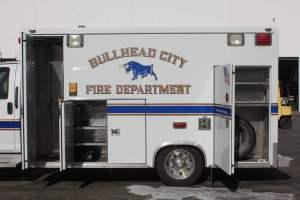 z-1681-bullhead-city-fire-department-ambulance-remount-010