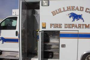 z-1681-bullhead-city-fire-department-ambulance-remount-011