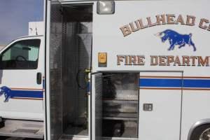 z-1681-bullhead-city-fire-department-ambulance-remount-011