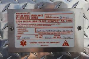 z-1681-bullhead-city-fire-department-ambulance-remount-012